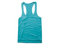 Stedman® Active Performance Top for women