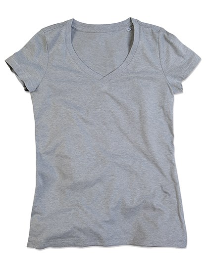 Stedman® Lisa V-Neck for women
