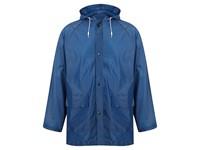 Splashmacs Adults Unisex Rain Jacket