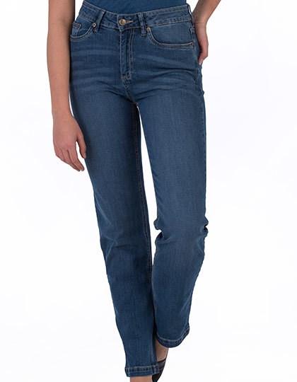 So Denim Katy Straight Jeans