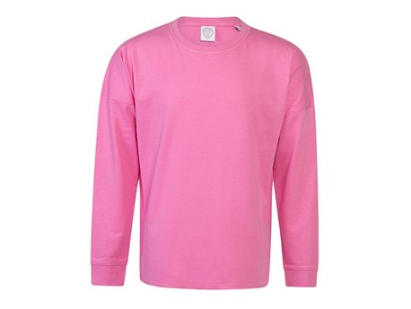 https://productimages.azureedge.net/s3/webshop-product-images/imageswebshop/l-shop/a480-sm514_bright-pink.jpg