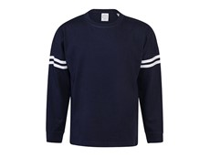 https://productimages.azureedge.net/s3/webshop-product-images/imageswebshop/l-shop/a480-sm514_oxford-navy_white-stripes.jpg