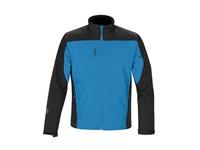 Stormtech Edge Softshell Jacket