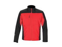 Stormtech Edge Softshell Jacket
