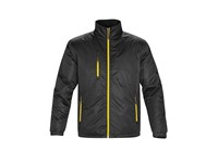 Stormtech Axis Thermal Jacket