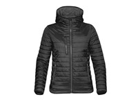 Stormtech Women`s Gravity Thermal Jacket
