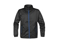 Stormtech Axis Shell Jacket