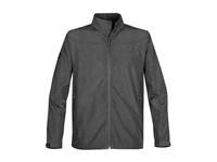 Stormtech Men´s Endurance Softshell Jacket