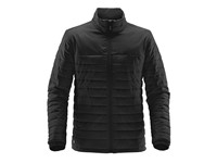 Stormtech Mens Nautilus Quilted Jacket