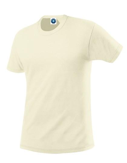 Starworld Retail T-Shirt