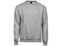 Tee Jays Heavy Sweatshirt