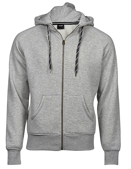 Tee Jays Fashion Full Zip Hood