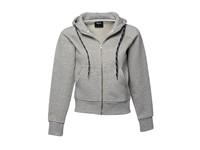 Tee Jays Ladies` Fashion Full Zip Hood