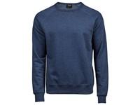 Tee Jays Lightweight Vintage Sweatshirt