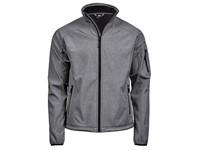 Tee Jays Lightweight Performance Softshell Jacket