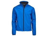 Tee Jays Lightweight Performance Softshell Jacket