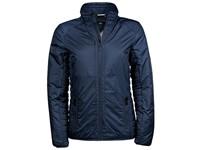 Tee Jays Ladies´ Newport Jacket