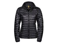 Tee Jays Ladies` Vancouver Down Jacket