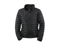 Tee Jays Zepelin Jacket