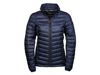 Tee Jays Ladies` Zepelin Jacket