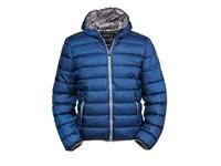 Tee Jays Hooded Zepelin Jacket