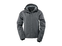 Tee Jays Ladies` Sumit Jacket