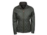 Tee Jays Ladies` Richmond Jacket