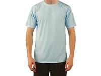 Vapor Apparel Solar Performance Short Sleeve T-Shirt