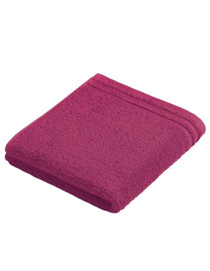Vossen Calypso Feeling Bath Sheet