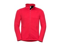 Russell Men`s Smart Softshell Jacket