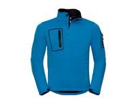 Russell Men`s Sportshell 5000 Jacket