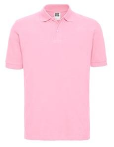 https://productimages.azureedge.net/s3/webshop-product-images/imageswebshop/l-shop/a480-z569_candy-pink.jpg