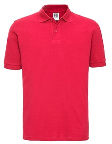 https://productimages.azureedge.net/s3/webshop-product-images/imageswebshop/l-shop/a480-z569_classic-red.jpg