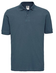 https://productimages.azureedge.net/s3/webshop-product-images/imageswebshop/l-shop/a480-z569_french-navy.jpg