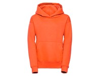 Russell Children´s Hooded Sweatshirt