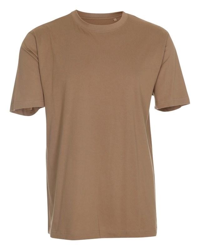 Labelfree T-shirt 1101