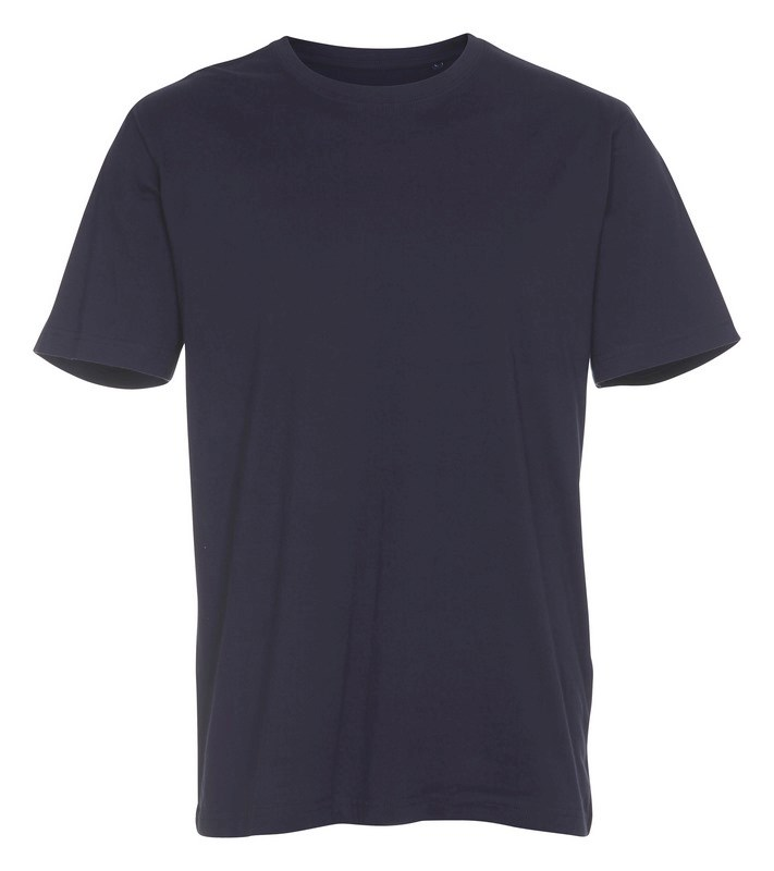 Labelfree T-shirt 1102