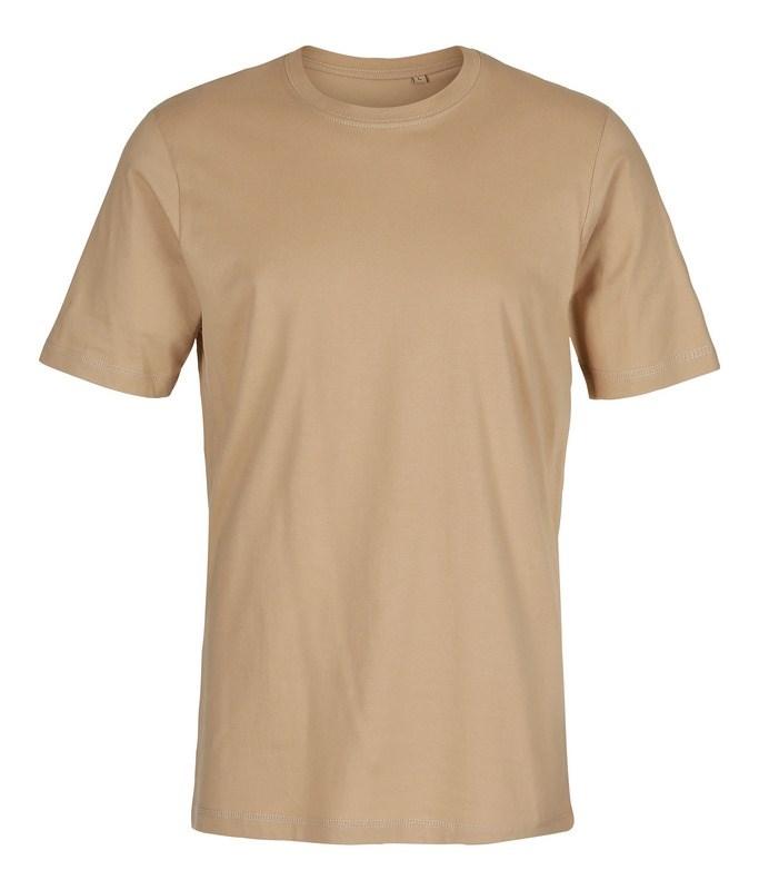 Labelfree T-shirt 1104