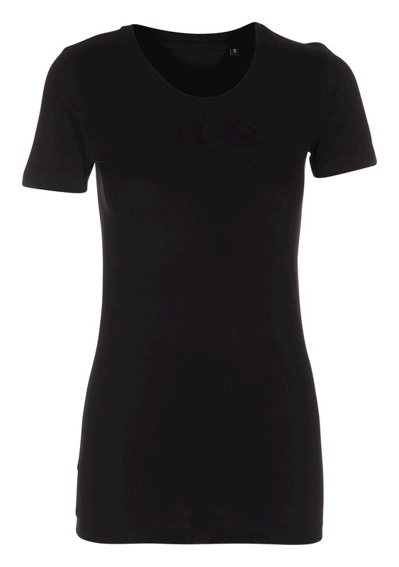 Labelfree T-shirt dames 1105