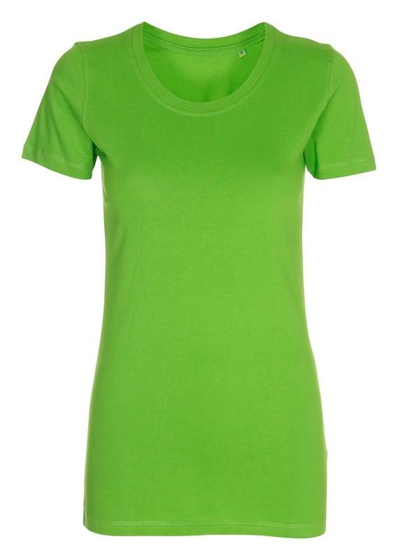 Labelfree T-shirt dames 1105