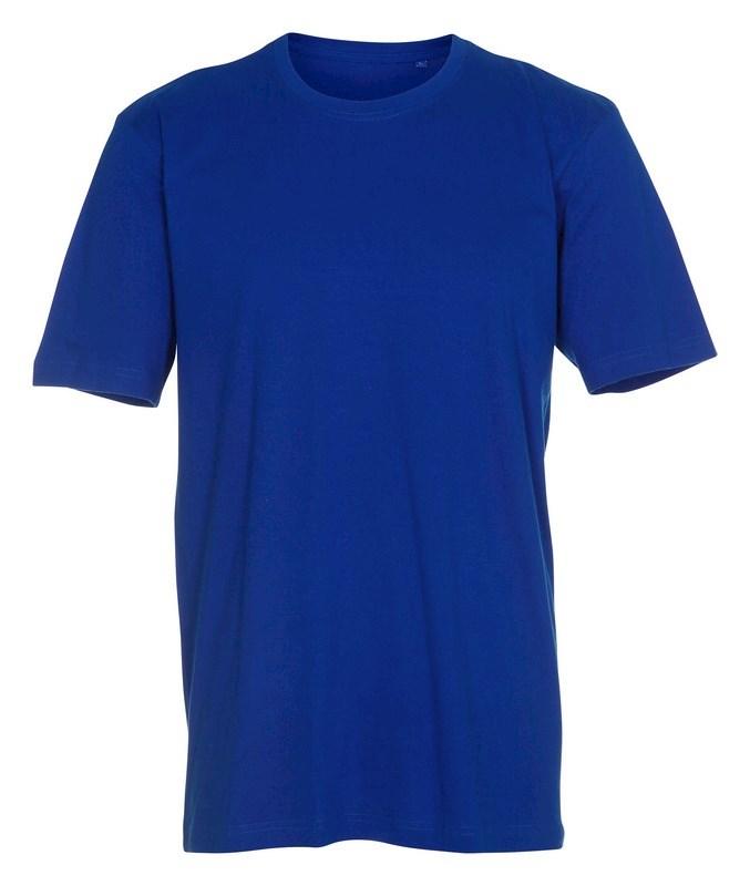 Labelfree T-shirt 1106