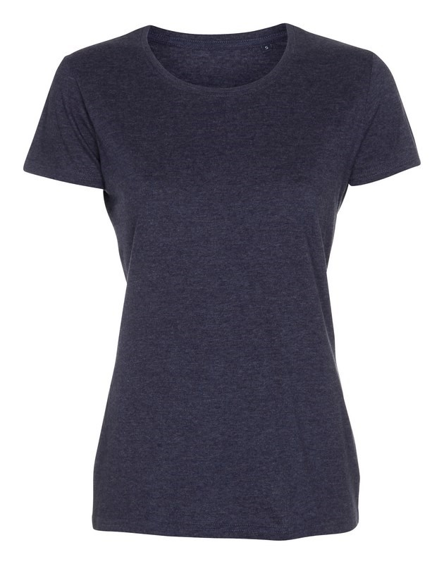 Labelfree T-shirt dames 1107