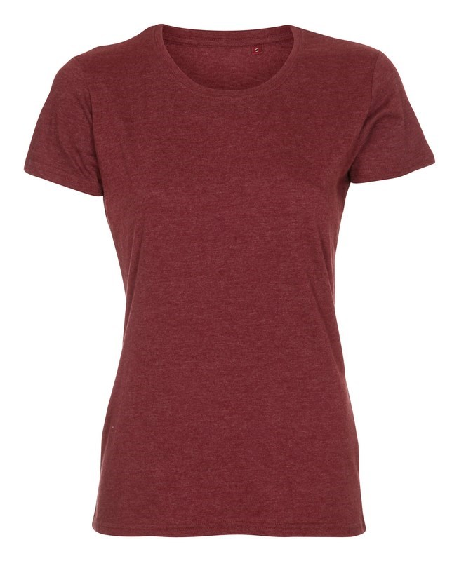 Labelfree T-shirt dames 1107