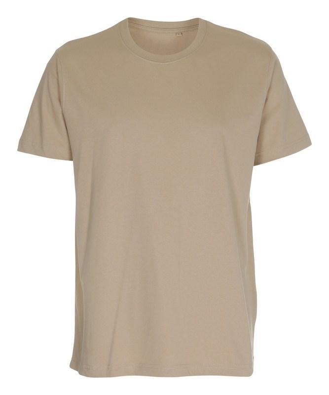 Labelfree T-shirt work 1108