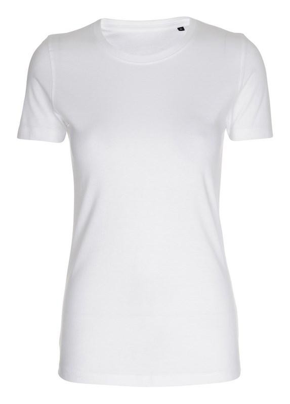 Labelfree T-shirt dames work 1109