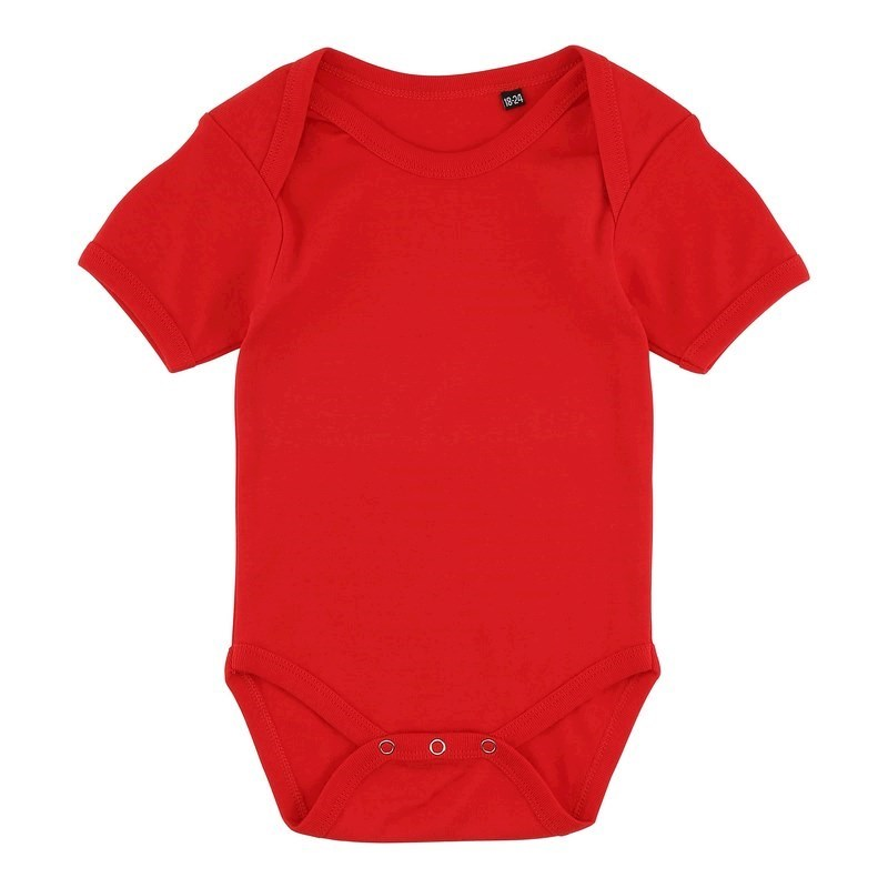 Labelfree baby 11102