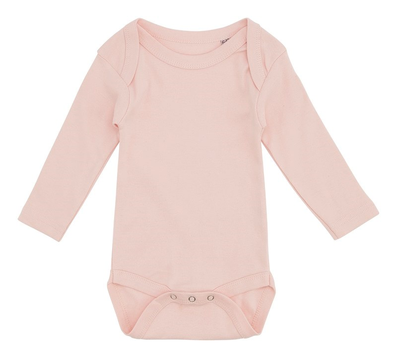 Labelfree baby 11103