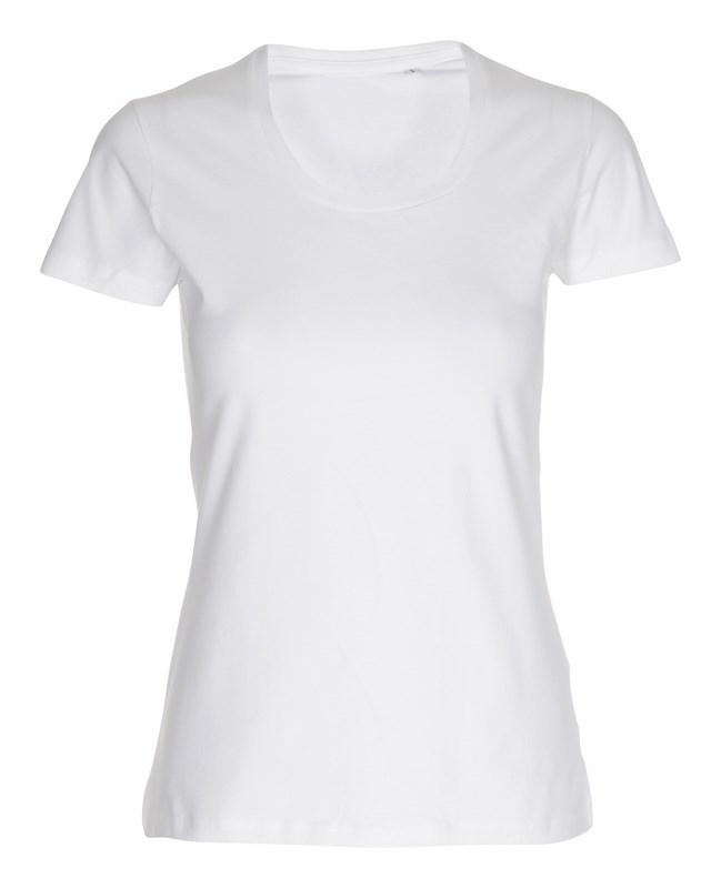 Labelfree T-shirt dames carbon 1111
