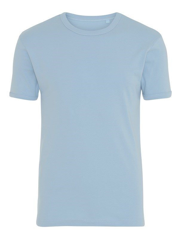 Labelfree T-shirt 1121