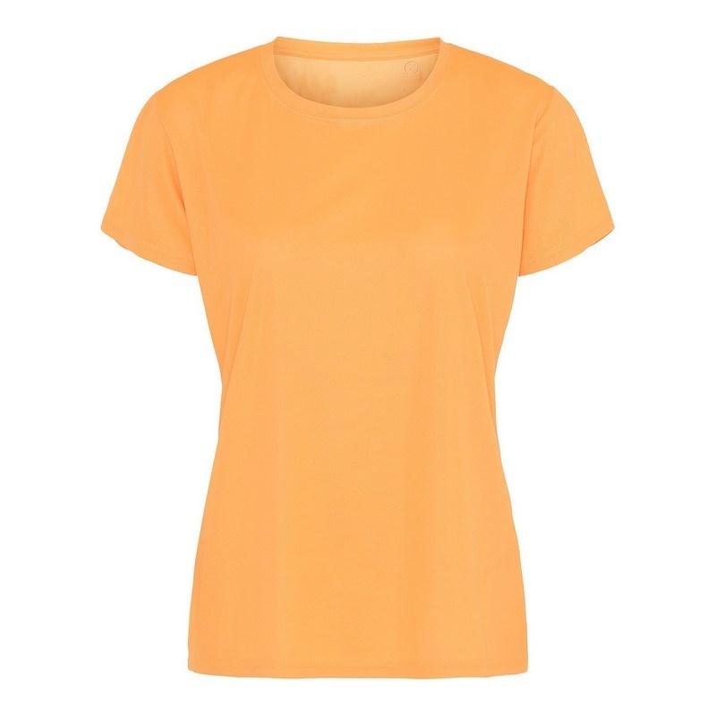 Labelfree sport T-shirt dames 1126